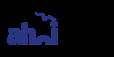 ahoi Reklame Logo lang.png