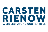 Logo_CarstenRienow_farbe_final_0521.png