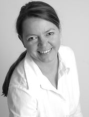 Birgit Henrichsen TyskPilot