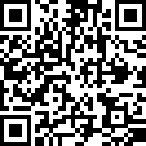 QR code for acct Accuity.png