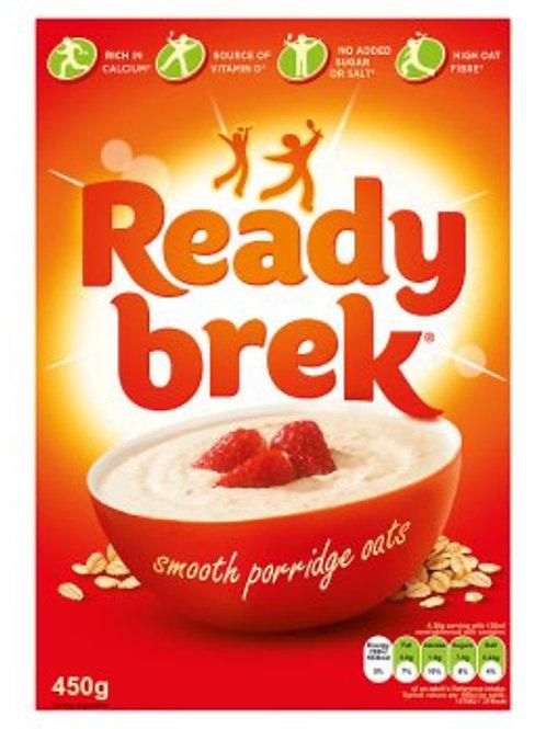 Ready Brek 450g