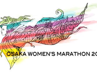 2108マラソン女神