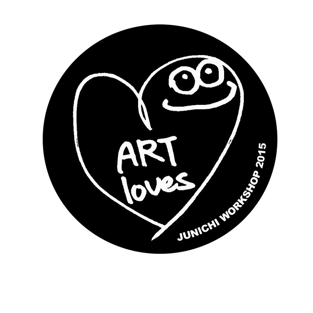ART LOVES.jpg