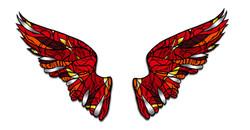 2017 noble wings