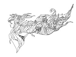 OSAKA wing