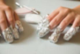 bigstock-Removing-Shellac-Nails-68545621