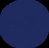 RADICAL_Circle_logo-05.png