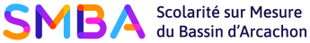 Logo-SMBA-Baseline-Horizontal-WEB.png