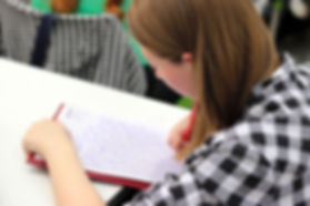 education-homework-learning-web.jpg