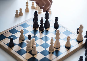 black-and-white-board-game-challenge-997