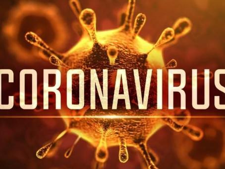 CORONAVIRUS IMPACT IN THE WORKPLACE