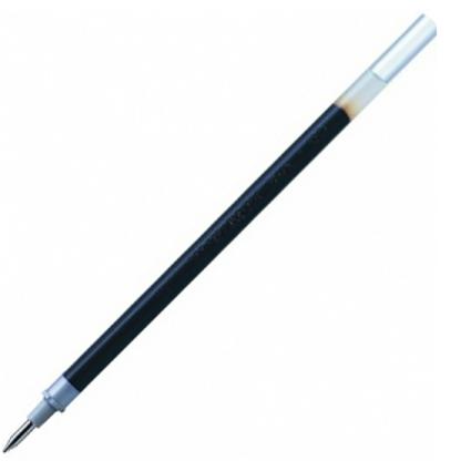 Стержень для гелевых ручек Pilot  BL-G1-5T/7T, BLGP-G1-5/7
