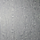 Thumbnail: Блокнот для набросков .Формат А-5 ,20 листов