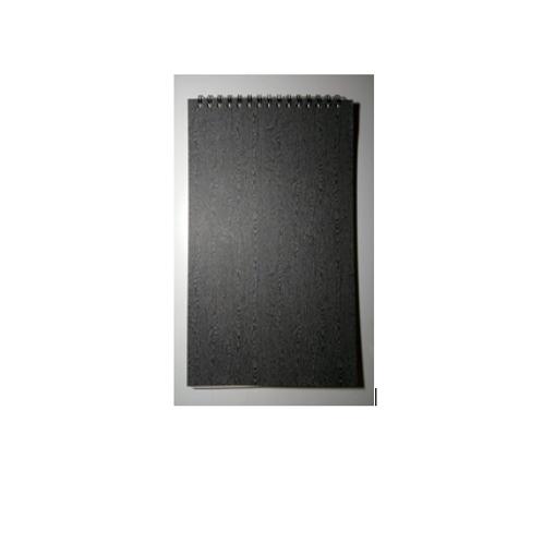Блокнот для зарисовок ,30 листов, 15 см х 24 см