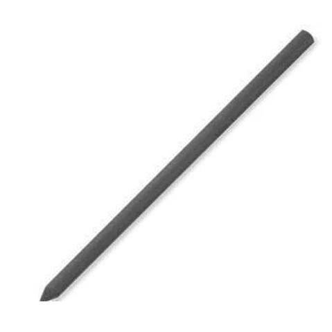 Грифель для цанг.карандаша, 5.6мм       4345
