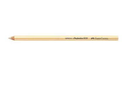 Ластик-карандаш для различных видов чернил Perfection