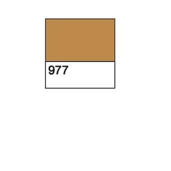 Контур универсальный Decola C бронзовыми блестками 18мл
