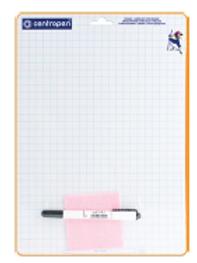 Доска для рисования А-4