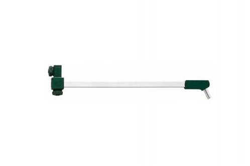 Удлинитель для циркуля Faber-Castell 150мм в пластиковой коробке