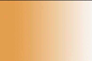 Контур Decola по ткани с,бронзовыми блестками 18мл