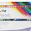 "Thumbnail: Пастель масляная Pentel ""Oil Pastels"", 50 цветов"