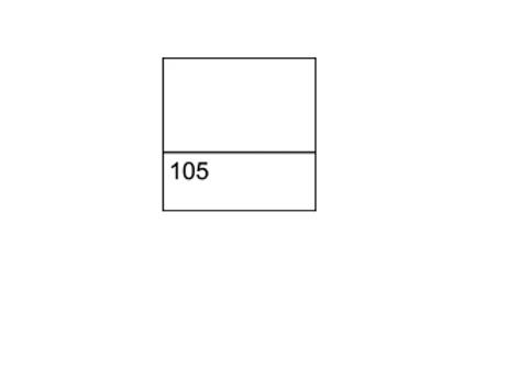 Контур универсальный Decola Белый перламутровый  18мл»