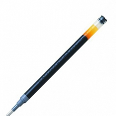 Стержень для гелевых ручек Pilot G-2, BLT-G-23, G-6