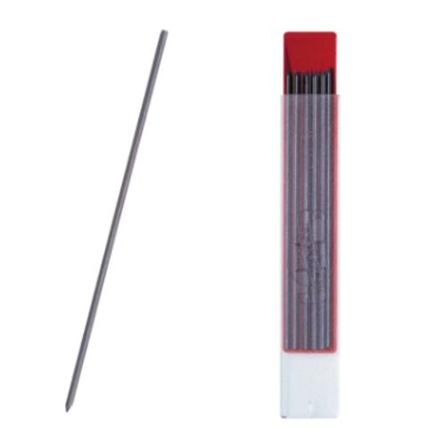 Грифель для мех.карандаша 2.0мм.  4190  Kooh-i-noor