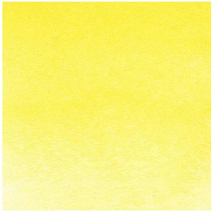 "Кадмий Желтый Средний акварель ""Белые ночи"" туба 10 мл"