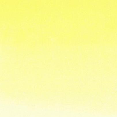 """Кадмий лимонный акварель""""Белые ночи"""" туба 10 мл"""