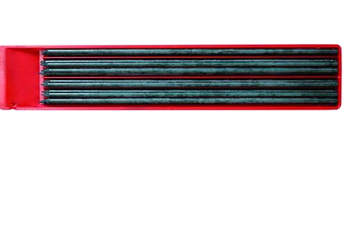 Набор грифелей для цангового карандаша Koh-I-Noor 12 шт 2 мм