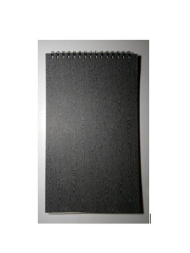 Блокнот для набросков .Формат А-5 ,20 листов