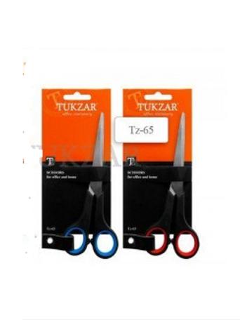 Ножницы TUKZAR 17, см