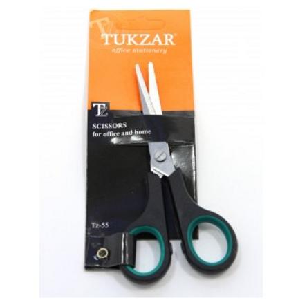 Ножницы TUKZAR 14, см