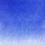 """Thumbnail: Ультрамарин акварель """"Белые ночи"""" туба 10 мл"""