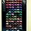 Thumbnail: Пастель масляная Mungyo Gallery 1цвет