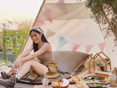 PICNIC by The River.jpg