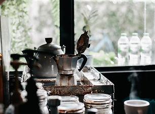 งานกาแฟ.jpg