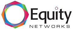 Equity+Networks+PNG-Logo.png