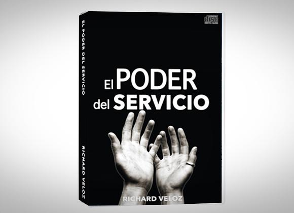 El Poder del Servicio