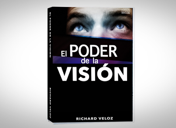 El poder de la Visión