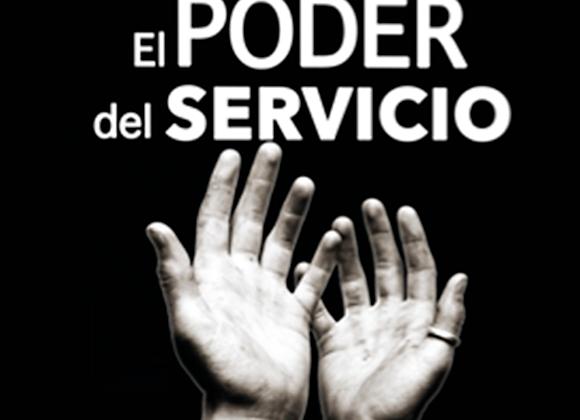Audio El poder del servicio