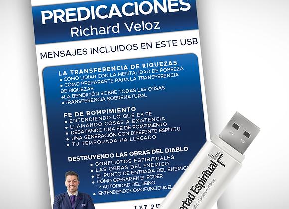 USB 5