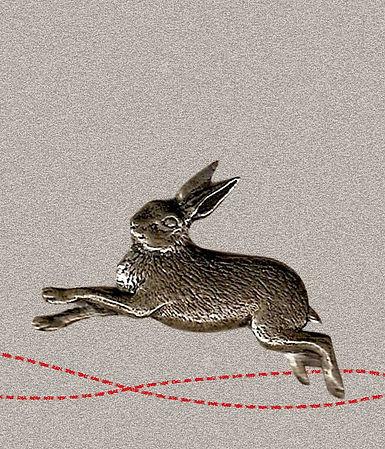 Leaping Hare Detail.jpg