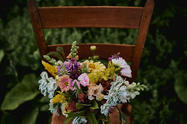 flower farm ottawa