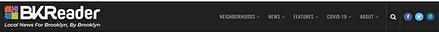 Screen Shot 2020-12-26 at 3.08.36 PM.png