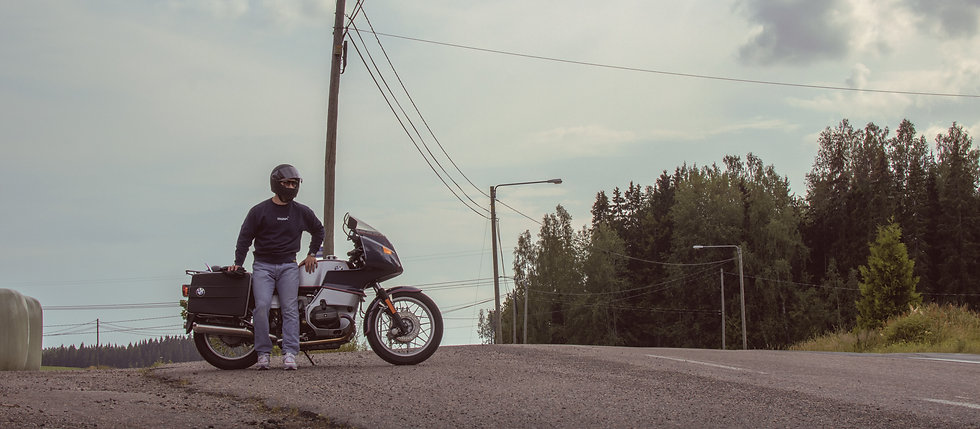 The MOTO.jpg