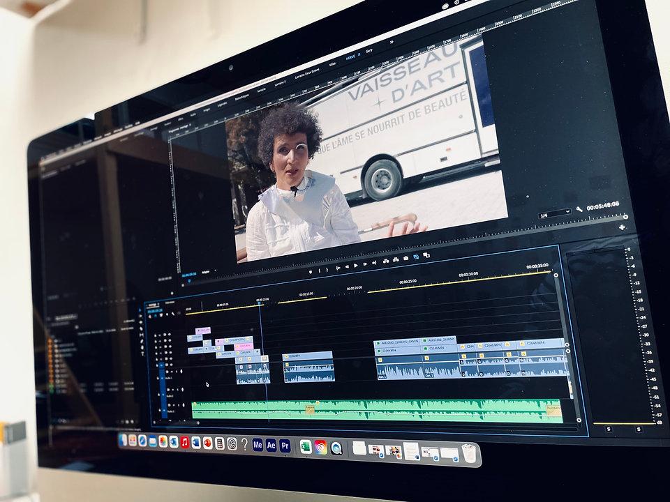 Adobe Premiere.jpeg