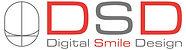 dsd_logo_jpeg_0.jpg.jpg