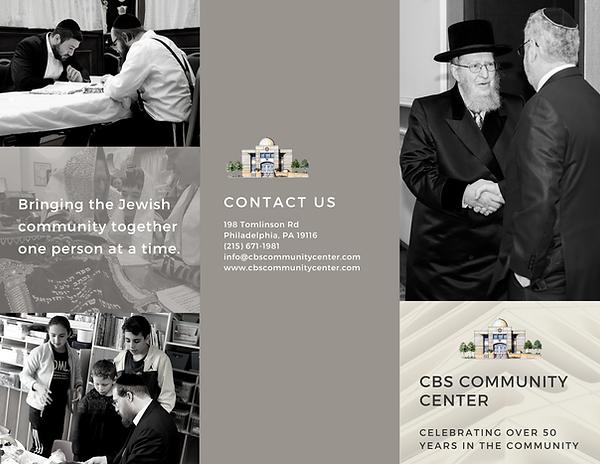 CBS Tri-fold.png